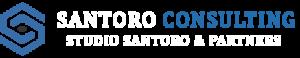 LOGO SANTORO COMPLETO FOOTER