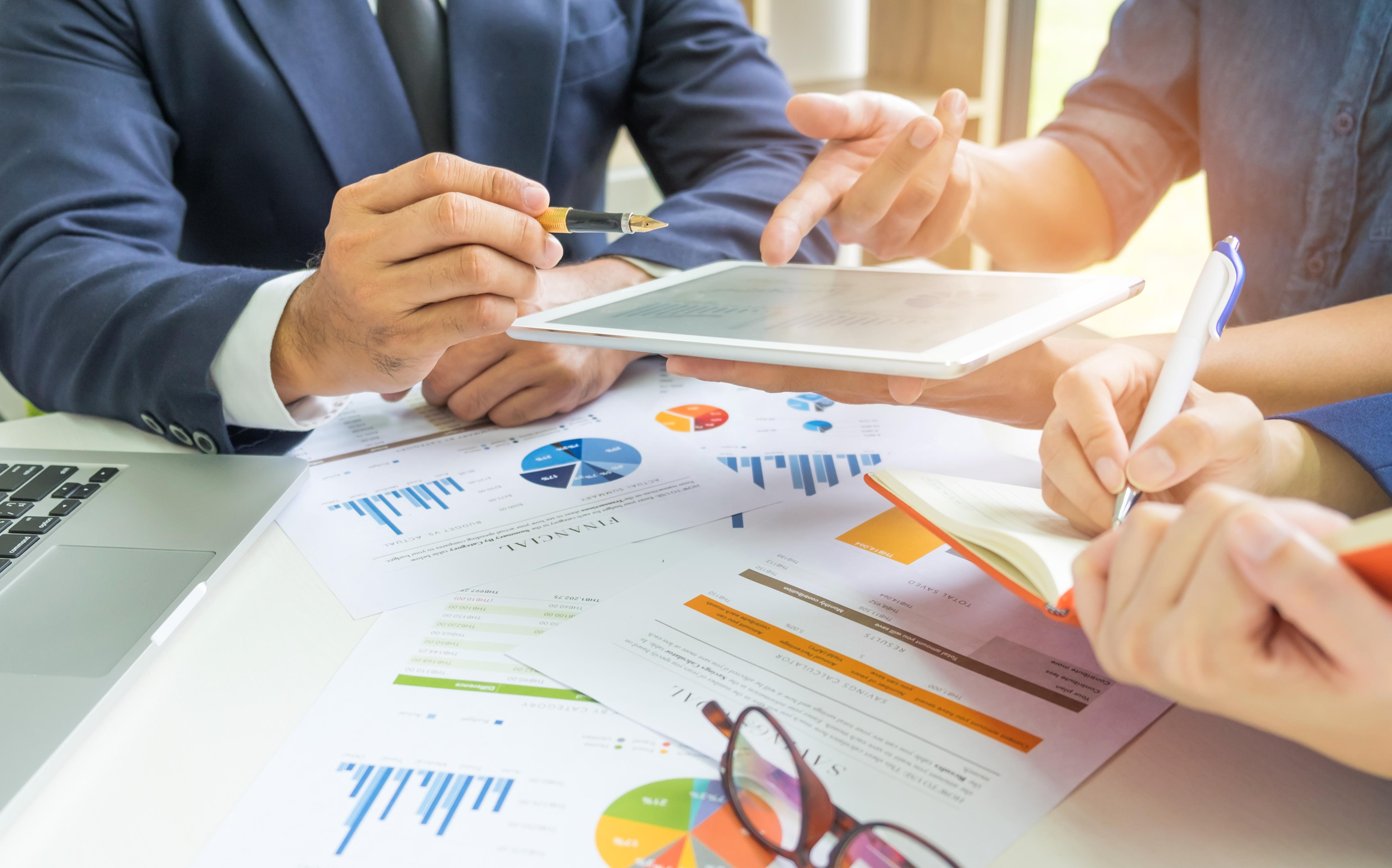 Santoro Consulting Certificazione Fiscalità Estera
