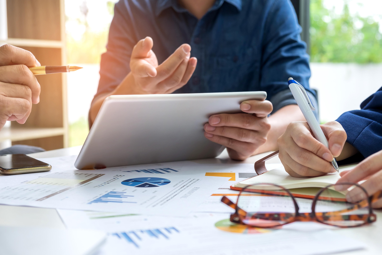 Santoro Consulting Gestione e Recupero del Credito