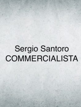 COMMERCIALISTA